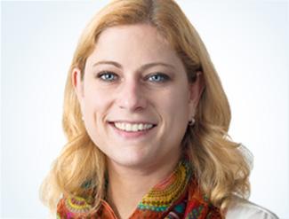 Christina Buschendorf