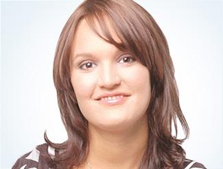 Denise Pribyl