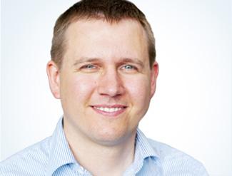 Michael Gilik