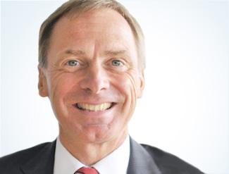 Ulrich Althoff